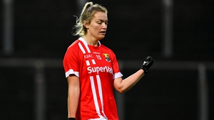 Saoirse Noonan goaled early on