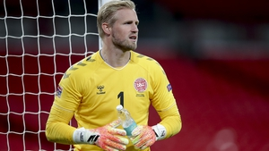 Kasper Schmeichel says the UK's new quarantine rules have nothing to do with science.