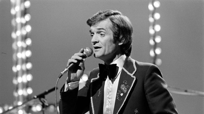 Muere Brian Coll, leyenda de la música country irlandesa