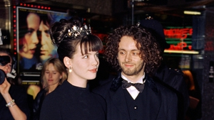 """Michael Sheen: """"It really made me question certain things about myself."""""""
