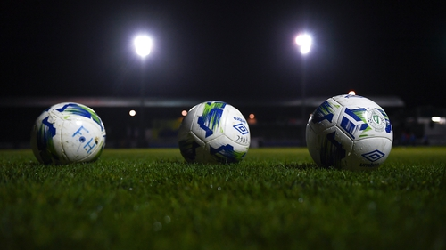 Clubs are likely to delay the start of pre-season