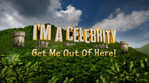 I'm A Celeb... will take place in Wales this year instead of Australia