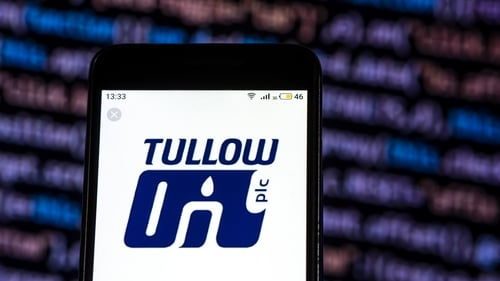 Tullow Oil said it expects its operating cash flow to reach $500m in 2021 if the oil price stays above $50 a barrel