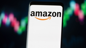 Amazon has won its fight against an EU order to pay about €250m in back taxes to Luxembourg
