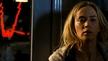 Emer Reynolds directs Olivia Colman & return of The Scorpion King