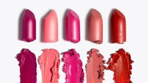 From lipstick to foundation, find your perfect match even when shopping online.