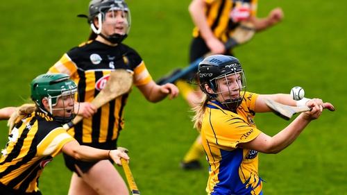 Clare head to Páirc Uí Chaoimh to face Cork on Saturday