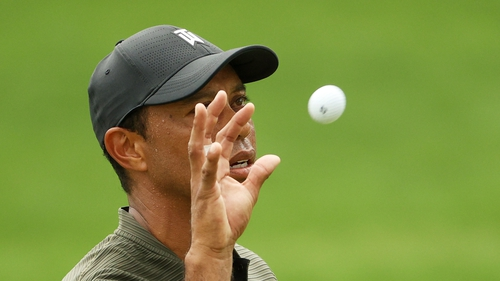 Tiger Woods could compete again, agree experts