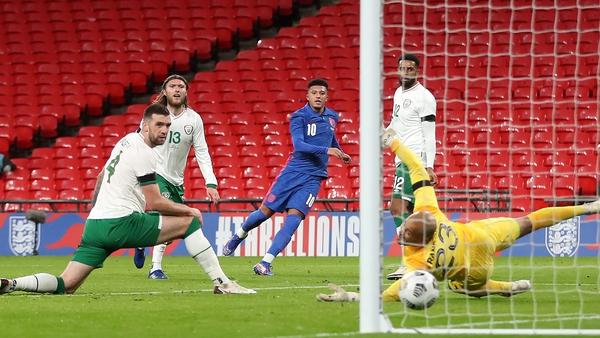 Irish & International Sports News, Fixtures & Results | RTÉ