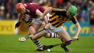 Kilkenny are going for a 72nd Leinster title on Saturday