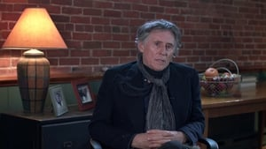 "Gabriel Byrne: ""I think we all stereotype each other""."