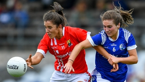 Cork and Cavan meet once more in the Championship