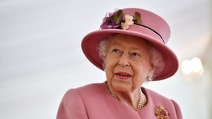 Queen Elizabeth was one of a number of famous people who's obituary was published by mistake