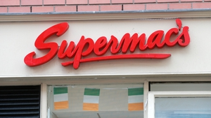 Supermacs accepts that the chair Pamela Dudgeon sat on broke and was defective, but denies that she fell to the ground and suffered the injuries as alleged