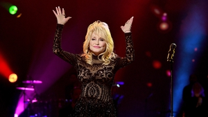 The singer donated $1m to a medical centre in Tennessee