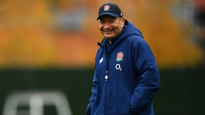 Winning by any means necessary is the Machiavellian motto for England coach Eddie Jones