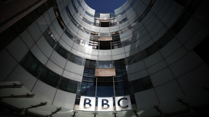 BBC faces strong competition from streaming services
