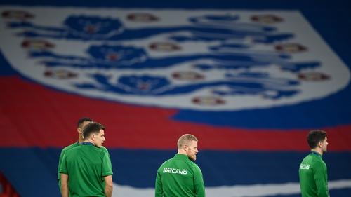 The pre-match motivation tactics led to an FAI investigation
