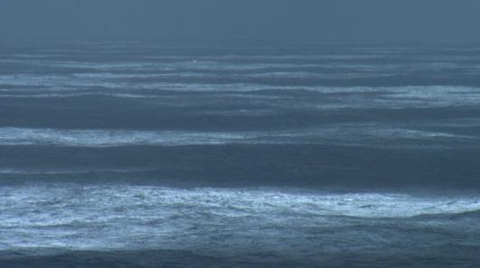Sea swimming for Nollaig na mBan