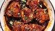 Nevens Recipes - Two recipes -Braised chicken & also a steak recipe