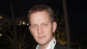 Jeremy Kyle's show ended in May 2019 after Steve Dymond's death