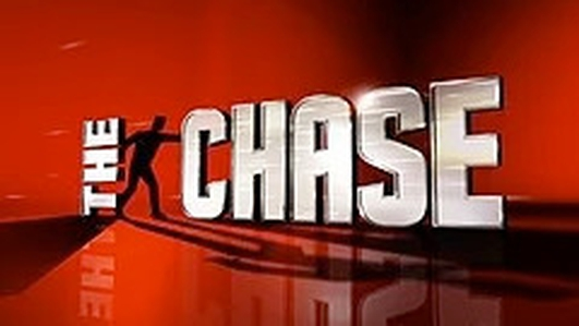 The New Chaser