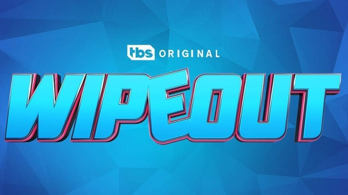 The show airs on the TBS network in the US