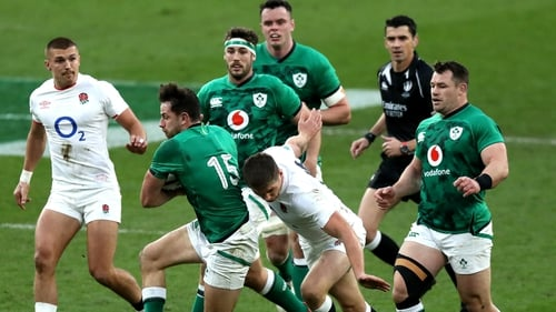Player Ratings Keenan Shows Some Spark On Grim Day