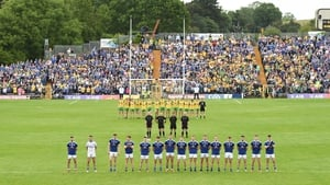For the second year running Cavan and Donegal meet in the Ulster decider