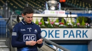 Stephen Cluxton has six All Star awards, but only one in the last seven years