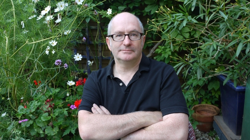 John Lanchester: hoary tales of mystery and imagination, with delightful hints of leg-pull, wind-up and parody of the great ghost story authors