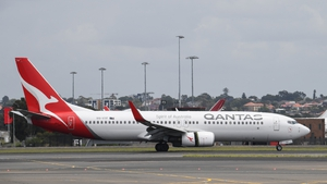 Qantas has said it will require all passengers to be vaccinated when it restarts international flights beyond New Zealand