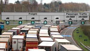 FTA Ireland warns UK businesses of putting Irish supply chains at risk