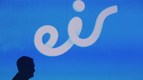 Eir said that over 800,000 premises across Ireland can now access superfast fibre broadband (Pic: RollingNews.ie)