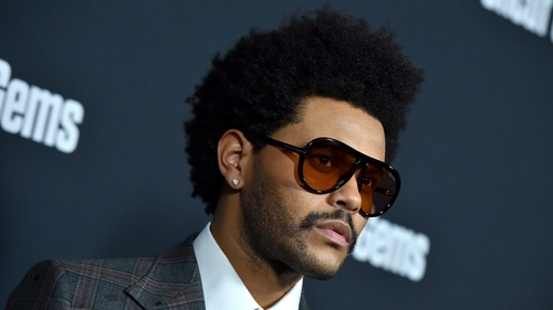 """The Weeknd - """"You owe me, my fans and the industry transparency..."""""""