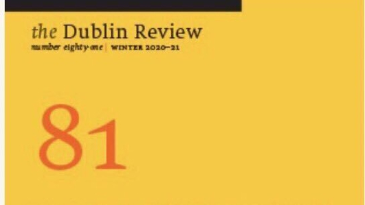 The Dublin Review