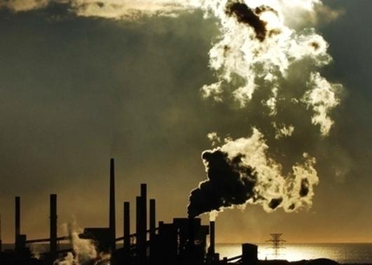 EPA rebuke on emissions