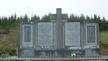 Seán Ó Súilleabháin: Cathaoirleach ar Chumann Staire Uíbh Laoire.