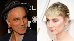 Daniel Day-Lewis and Saoirse Ronan ranked highly by The New York Times