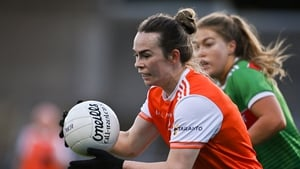 The funding gap has been strongly criticised by players, managers and representative organisations involved in women's Gaelic games