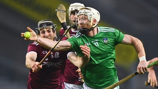 All-Ireland SHC SF recap: Limerick 0-27 Galway 0-24