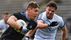 Dublin are long odds-on favourites to beat Cavan in their first meeting since last year's league