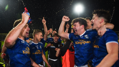 Cavan will need something truly extraordinary to topple the Dubs