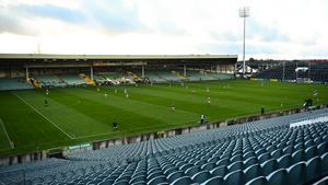 The Cork-Galway ladies football semi-final has been switched from the LIT Gaelic Grounds