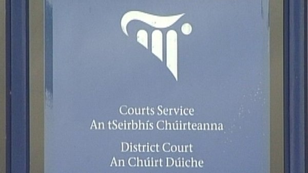The Courts Service has seen video links used in 1,700 cases this year
