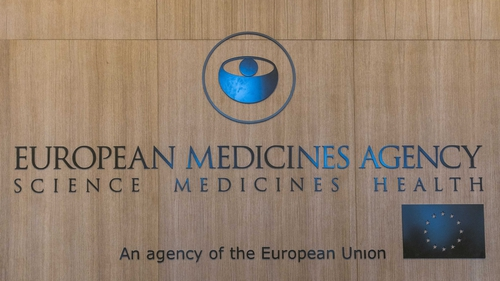 The European Medicines Agency said its procedure was more appropriate