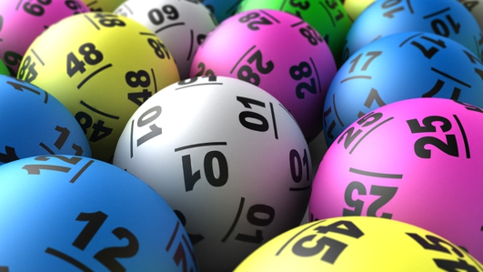 Claims of fraud as S African lotto draws 5, 6, 7, 8, 9