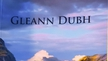 Tadhg Ó Dúbhshláine.