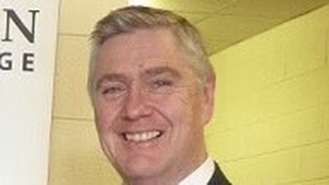 Frank Chambers was released on bail to appear at the district court in Castlerea on 4 December