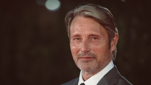 """Mads Mikkelsen said it was a """"shocker"""" to replace Johnny Depp"""